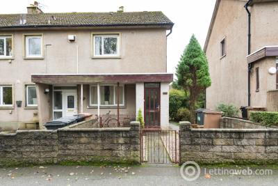 Property to rent in Craigievar Crescent, Garthdee, Aberdeen, AB10 7DQ