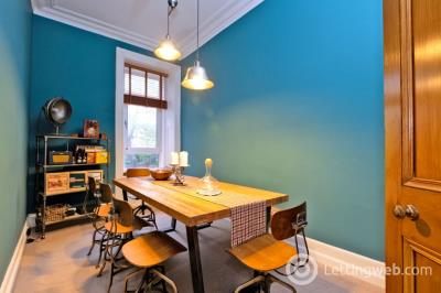 Property to rent in Crown Street, City Centre, Aberdeen, AB11 6HT