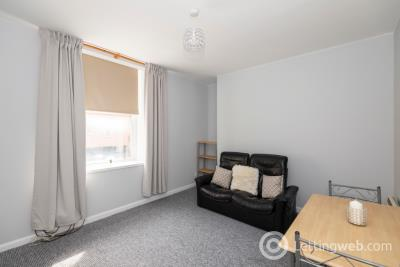 Property to rent in Carmelite Street , City Centre, Aberdeen, AB11 6NL