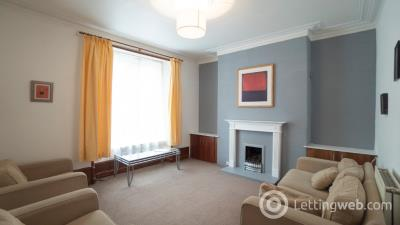 Property to rent in Union Grove , City Centre, Aberdeen, AB10 6SL