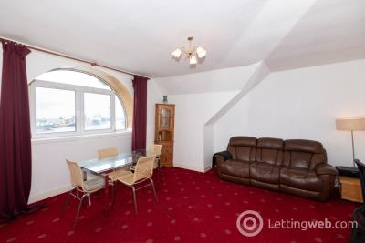Property to rent in Market Street, City Centre, Aberdeen, AB11 5PQ