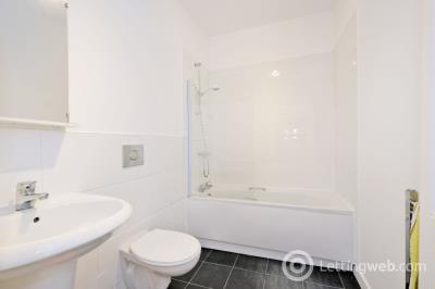 Property to rent in Ferryhill Terrace, City Centre, Aberdeen, AB11 6SQ