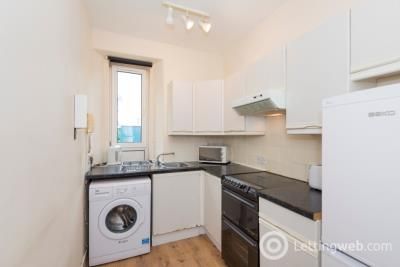 Property to rent in Jute street , City Centre, Aberdeen, AB24 3EX