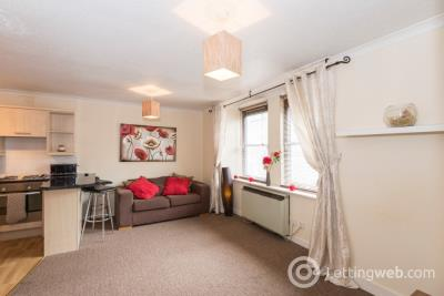Property to rent in Dee Street , City Centre, Aberdeen, AB11 6FF