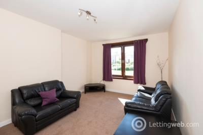 Property to rent in Clifton Road, City Centre, Aberdeen, AB24 4ED