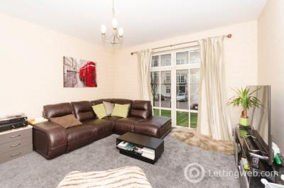 Property to rent in Great Western Road, City Centre, Aberdeen, AB10 6QE