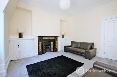 Property to rent in Fonthill Road, Ferryhill, Aberdeen, AB11 6UP