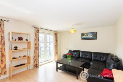 Property to rent in Bannermill Place , City Centre, Aberdeen, AB24 5EB