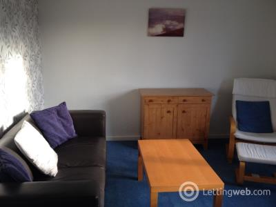 Property to rent in Craigievar Place, Garthdee, Aberdeen, AB10 7BP