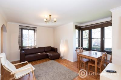 Property to rent in Belmont Gardens, City Centre, Aberdeen, AB25 3GA