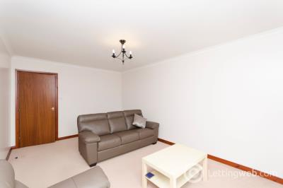 Property to rent in Bloomfield Court, Holburn, Aberdeen, AB10 6DU