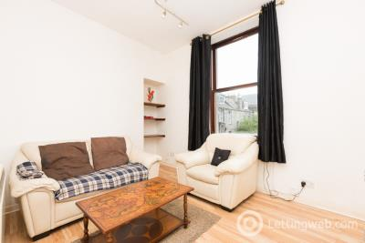 Property to rent in Crown Terrace, City Centre, Aberdeen, AB11 6HE