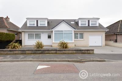Property to rent in Hillview Terrace, Cults, Aberdeen, AB15 9HJ