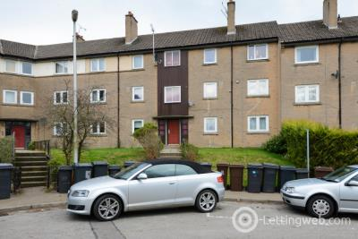 Property to rent in Inchbrae Drive, City Centre, Aberdeen, AB10 7AL