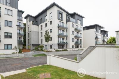 Property to rent in Oakhill Grange, West End, Aberdeen, AB15 5EA
