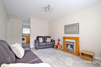 Property to rent in Lemon Street, City Centre, Aberdeen, AB24 5JY