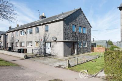 Property to rent in Faulds Gate, Kincorth, Aberdeen, AB12 5QS