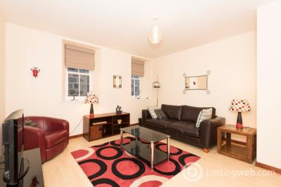 Property to rent in Exchange Street , City Centre, Aberdeen, AB11 6PH