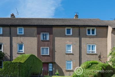 Property to rent in Inchbrae Drive, Garthdee, Aberdeen, AB10 7AL