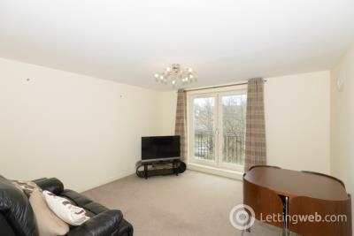 Property to rent in Margaret Street, City Centre, Aberdeen, AB10 1UJ