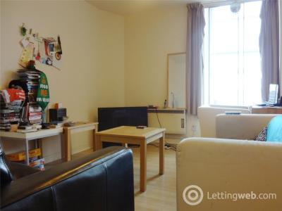 Property to rent in Trinity House, City Centre, Aberdeen, AB11 5AA