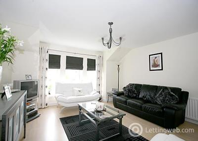 Property to rent in Morningfield Mews, City Centre, Aberdeen, AB15 4ER