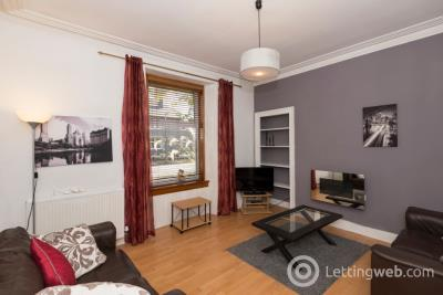 Property to rent in Ord Street, City Centre, Aberdeen, AB15 6FT