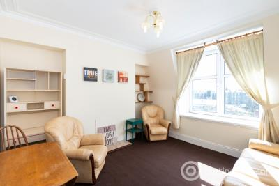 Property to rent in Hutcheon Street , City Centre, Aberdeen, AB25 3TB