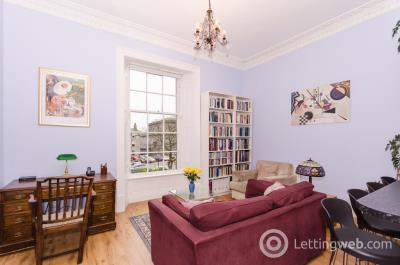 Property to rent in Golden Square, City Centre, Aberdeen, AB10 1RB