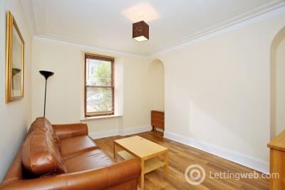 Property to rent in Jamaica Street, City Centre, Aberdeen, AB25 3UX
