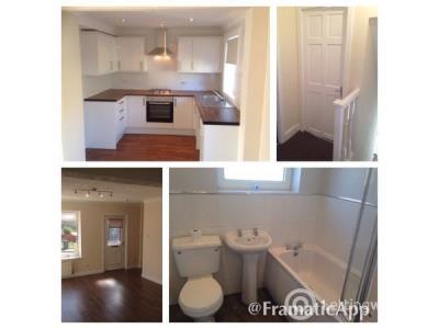 Property to rent in Fantastic 2 bedroom house in Swinton Crescent