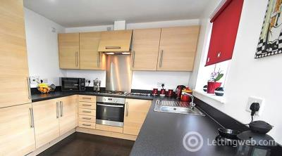 Property to rent in Fantastic 4 Bedroom House, Rigghouse View