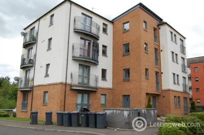 Property to rent in Kaims Terrace, Livingston, West Lothian