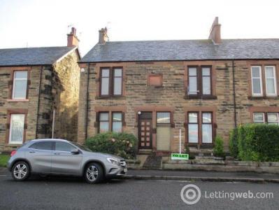 Property to rent in South Lumley Street, Grangemouth, Falkirk