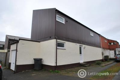 Property to rent in Barrie Court, Livingston, West Lothian
