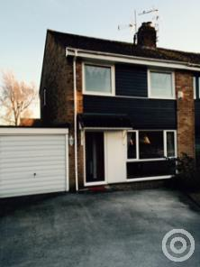 Property to rent in Tiree CrescentPolmont, Polmont, Falkirk