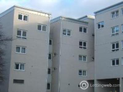 Property to rent in The Vennel, Linlithgow, West Lothian