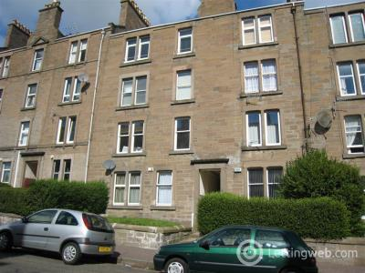 Property to rent in Scott Street, Dundee, West End