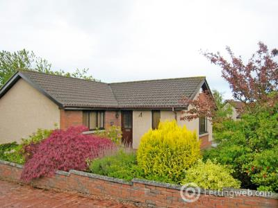 Property to rent in 38 Inchkeith Avenue, Broughty Ferry, Dundee