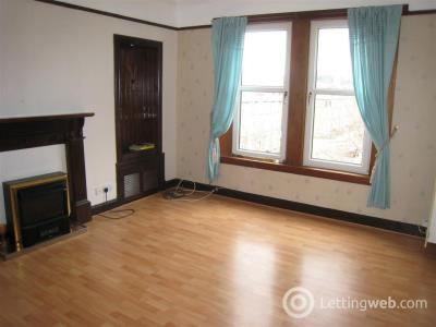 Property to rent in Court Street, Dundee