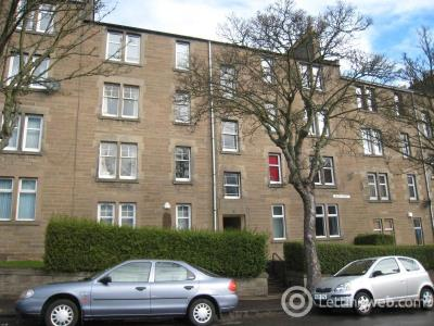 Property to rent in 37 Scott Street, West End, Dundee