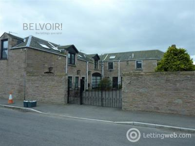 Property to rent in East Home Street, Broughty Ferry, Dundee