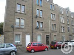 Property to rent in Benvie Road, West End, Dundee