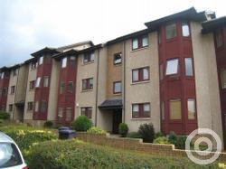 Property to rent in Taylors Lane, West Ende, Dundee
