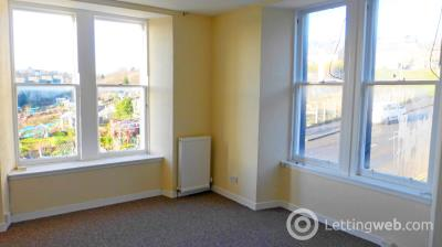 Property to rent in Pitfour Street
