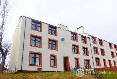 Property to rent in Provost Road