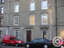 Property to rent in Stirling Street, Dundee