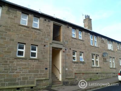 Property to rent in 12 Clepington Street, Dundee