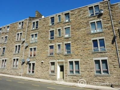 Property to rent in Hill Street