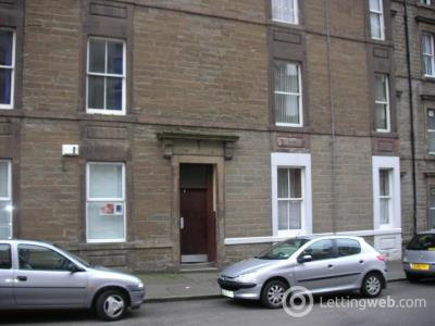 Property to rent in 1 Gowrie Street, Dundee